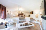Proche Saint-Tropez - Belle vaste propriété - photo5