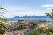 NEW - Cannes: Exceptional 3BR Penthouse duplex - photo2