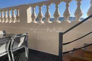 Cannes - Quai Saint Pierre - Appartement au dernier étage - photo3