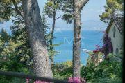 Cap d'Antibes - Charmante villa provençale - photo6