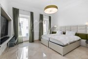 Cannes - Appartement 3 chambres - photo12