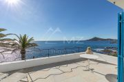 Close to Cannes - Exceptional waterfront property - photo14