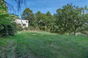 Close to Aix-en-Provence - House to renovated in sought after area - photo4