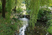 Valbonne - Stunning Mill In the old village - photo5