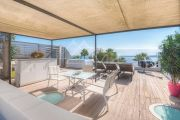 Cannes - Californie - Penthouse d'exception - photo2