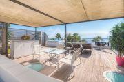Cannes - Californie - Exceptional penthouse - photo2