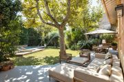 Marseille - Bompard - Property in absolute calm - photo4