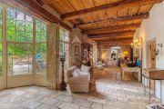 Close to Saint-Rémy de Provence - Property with magnificent view - photo7