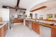Saint-Paul de Vence - Luxurious Provencal villa - photo7