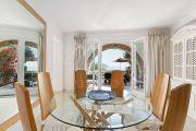 Villefranche-sur-Mer - Superbe villa avec vue mer - photo4