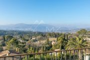 Mougins - In a residential domain - photo3