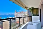 Cannes - Nearby Carlton - Penthouse - photo29