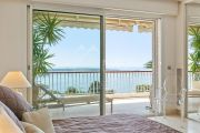 Cannes - Californie - Splendid apartment with panoramic view - photo4