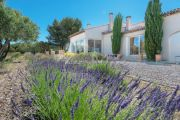 Close to Aix-en-Provence - Property with panoramic view - photo5