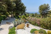 Charming country house with sea view - photo3