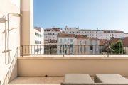 Cannes - Banane - Renovated apartment - photo9