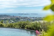 Неподалёку от Канн - Мандельё - Вилла с видом на море - photo2