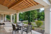 Рядом Экс-ан-Прованс - Красивый дом с высоким потенциалом - photo1