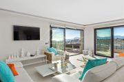 Cannes - Palm Beach - Penthouse - photo6