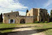 Proche Lourmarin - Domaine viticole - photo2
