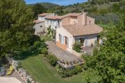 Close to Manosque - Property in Luberon - photo4