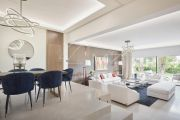 Канны - Калифорни - Превосходно квартира в престижном жилом комплексе - photo3