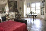 Proche d'Avignon - Demeure remarquable avec vue panoramique - photo4
