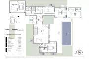 Saint-Tropez - Building plot of land ideally located - photo4