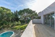 Roquebrune-Cap-Martin - Villa morderne rénovée - photo3