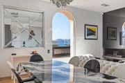 Cannes - Basse Californie - Bel appartement dans une résidence bourgeoise - photo3