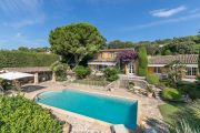 Saint-Paul de Vence - Private domain - photo1