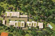 Недалеко от Сен-Тропе - Villa Novem - Эксклюзивное предложение - photo5