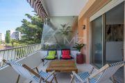 Рокбрюн-Кап-Мартен — Идеальная четырехкомнатная квартира с панорамным видом - photo6