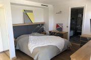 Париж 16 - Бульвар Суше Квартира под открытым небом с исключительным видом 98 м2 - photo16