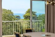 Cannes - Californie  - Entirely refurbished apartment - photo10