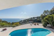 SuperCannes - Majestueuse villa - photo2