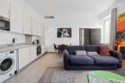 Cannes - Centre - Bel Appartement - photo3
