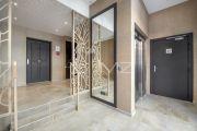 Lyon 1er - 2-room apartment garden level - photo7