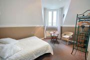 Cabourg - Villa de charme au coeur de la ville - photo11