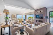 Sainte-Maxime - Nice villa with sea view - photo6