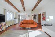 Aix-en-Provence - Appartement en centre ville - photo2