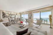 Cannes - Californie - Splendid apartment with panoramic view - photo1