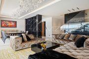 Cannes - Duplex 4 chambres - photo2