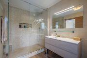 Exclusivité. Au centre de Saint-Tropez - Magnifique appartement 4 pièces - photo7