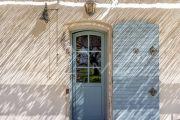 Proche de Arles - Saintes Maries de la Mer - Mas du 17ème - photo4