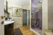 Cannes - Close to Croisette - Exceptional Appartement - photo8