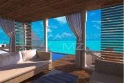 Maldives - Mahé - Villa flottante Elite Maldivian - photo5