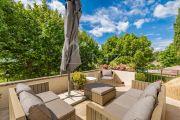 Недалеко от Горда - Очаровательный дом с бассейном и прекрасным видом - photo6