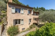 Cannes Backcountry - Panoramic Sea and Lakeviews - photo2