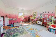 Villa rénovée dans un double domaine sécurisé - photo11